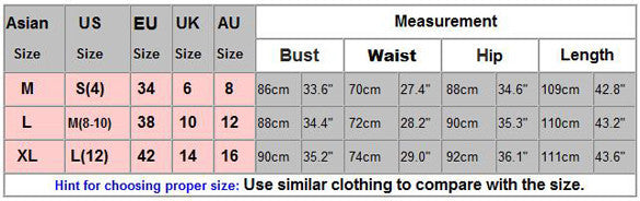 Hollow Chest Backless Bodycon Slim Dress - MeetYoursFashion - 3
