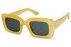 Bad Bunny Funky Style 70s Vintage Hip Hop Trendy Shades