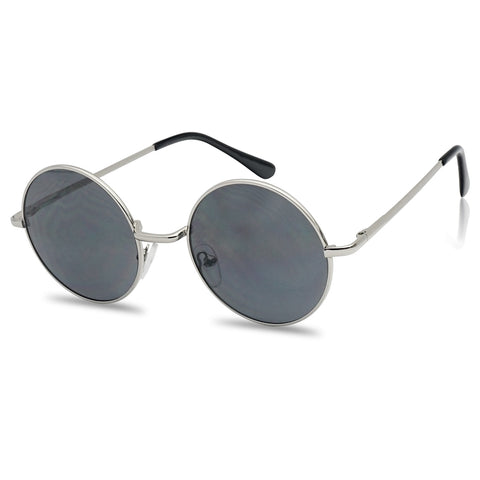 Copy of 48MM ROUND JOHN LENNON INSPIRED SUNGLASSES