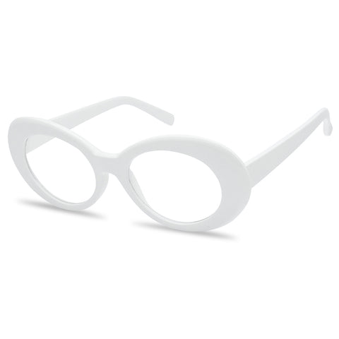 d8decde950656 RARE CUT-OUT OVAL POINTED CAT EYE SUNGLASSES.  10.99 · 90 s CLOUT OVAL  GLASSES. 90 s CLOUT OVAL GLASSES