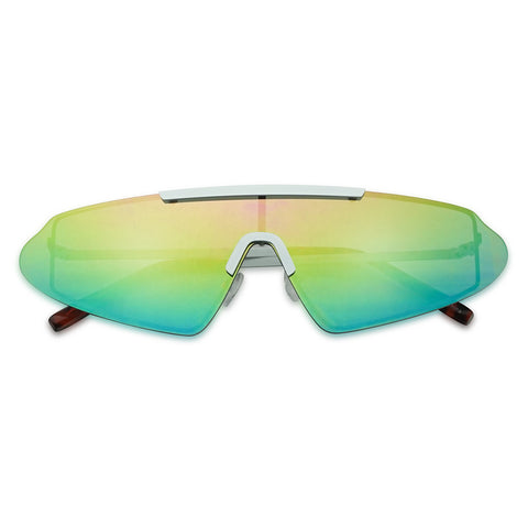 cfd600eaa5 NARROW FUTURISTIC SHIELD SUNGLASSES – SunglassUP