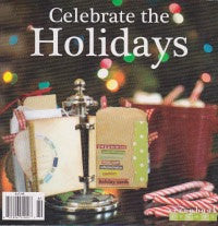 Celebrate the Holidays Publication