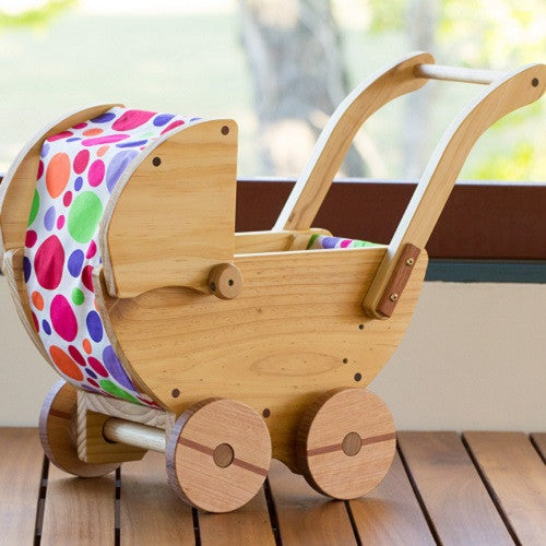 Custom Wooden Toys - Handmade in Australia - Warawood Shed