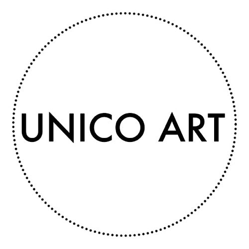 Custom - Print - Unico Art