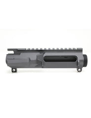 AR Uppers & Upper Receivers