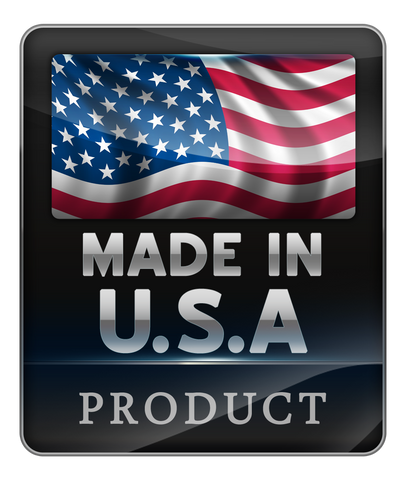 80% Lower Made in USA