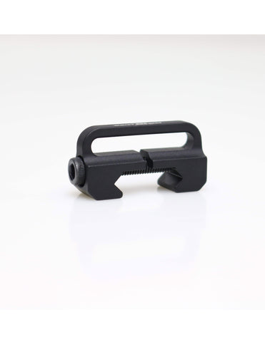"LOW PROFILE 1.25"" SLING MOUNT"