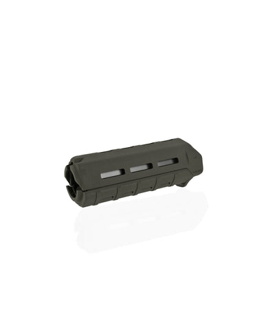 Magpul MOE M-LOK Carbine-Length Hand Guard - AR15 / M4 (Olive Drab Green)