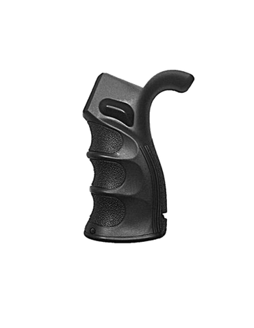 Pistol Grip | AR-15 | Enhanced