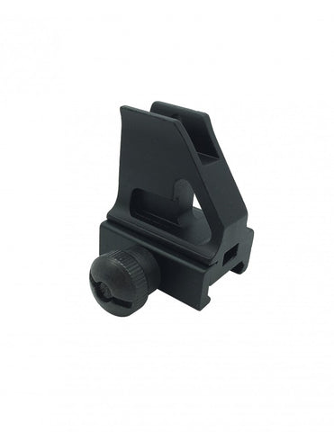 LOW A2 FRONT SIGHT | M4 | DETACHABLE