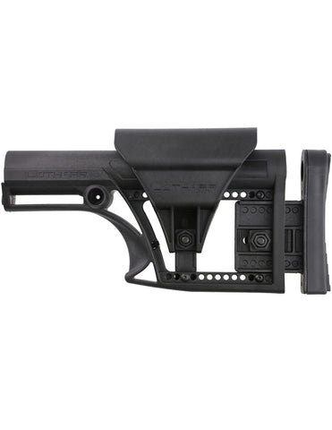 Luth-AR Modular Buttstock Assembly MBA-1