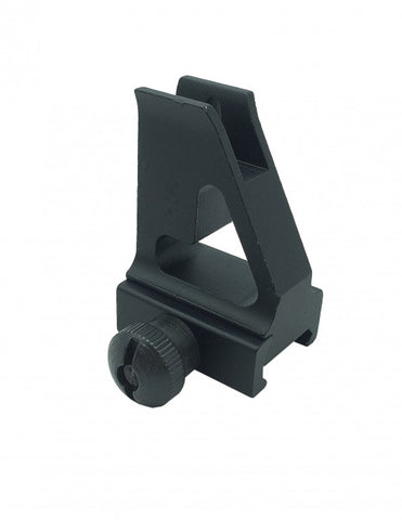 MIL-SPEC A2 FRONT SIGHT