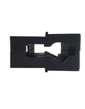 Vice Block for AR-15 Upper Receiver Armors Gunsmith Tool.