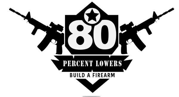 80percentlowers.com