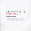 Athena's Love Package