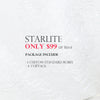 Starlite Package