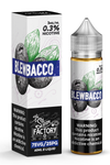 Blewbacco - 60mL