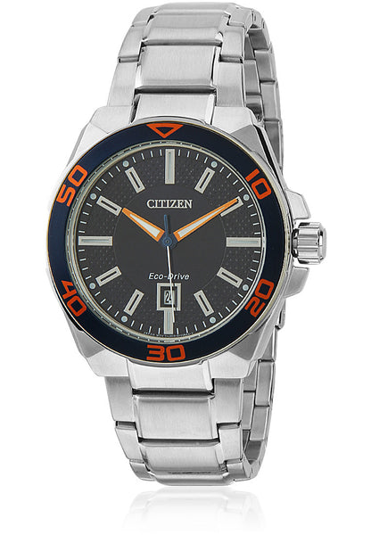 Citizen Eco-Drive Sports AW1191-51L Watch (New with Tags)