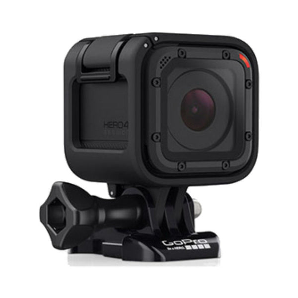 GoPro Hero 4 Session Edition Digital Action Camera