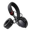 V-Moda Crossfade M-100 Over-Ear Headphone Shadow