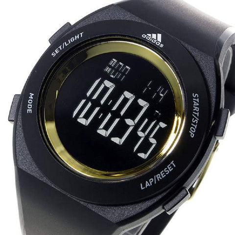 Adidas Sprung ADP3208 Watch (New with Tags)