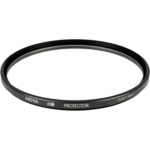 Hoya HD 55mm PROTECTOR