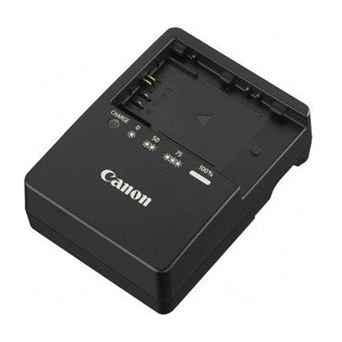 Canon CB-2LW Battery Charger for NB-2LH Battery