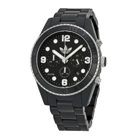 Adidas Brisbane ADH2947 Watch (New with Tags)