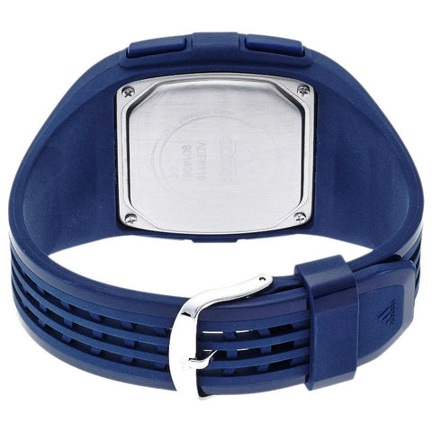 Adidas Duramo ADP6116 Watch (New with Tags)