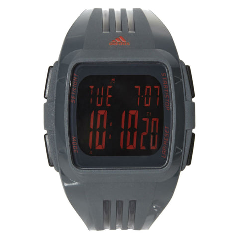 Adidas Duramo ADP6117 Watch (New with Tags)