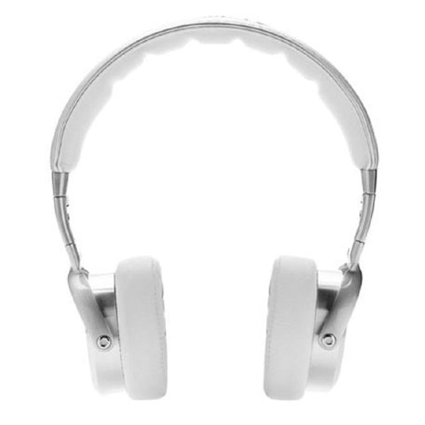 Xiaomi Mi On-Ear Headphones (White)