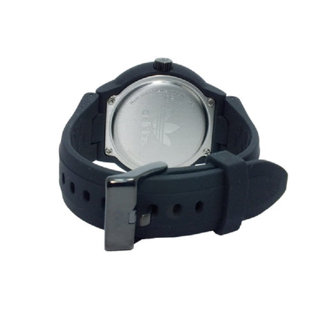 Adidas Aberdeen ADH3014 Watch (New with Tags)
