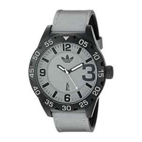 Adidas Newburgh ADH3079 Watch (New With Tags)