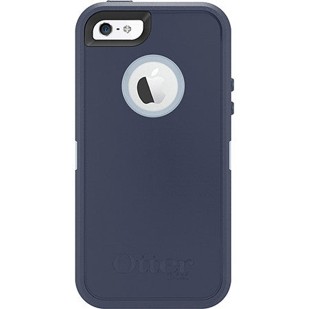 OtterBox Defender Series for IPhone 5/5S Surf
