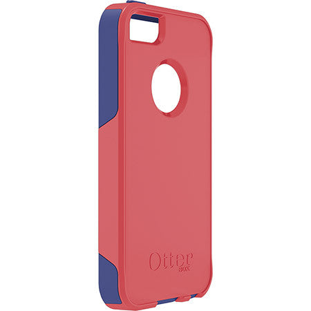 OtterBox Commuter Series for IPhone 5/5S Berry