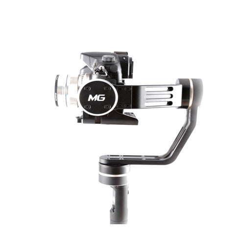 Feiyu Tech FY-MG 3-Axis Steady Handheld Gimbal for Camera