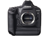 Canon EOS 1D X Body Black Digital SLR Camera