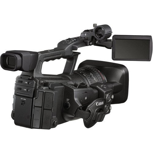 Canon XF300 (PAL) Video Cameras and Camcorders