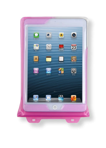 Dicapac WP-i20m iPad Mini Case (Pink)