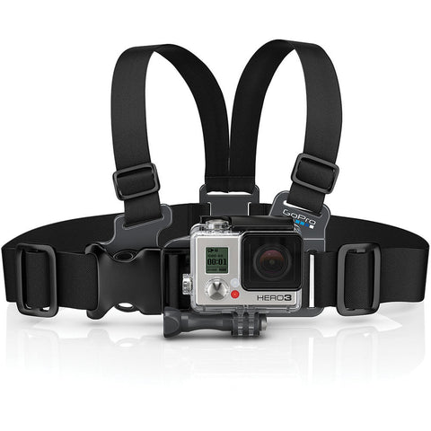 GoPro ACHMJ-301 Junior Chesty