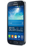 Samsung Galaxy Grand Neo Plus Duos 8GB 3G Black (GT- I9060i) Unlocked