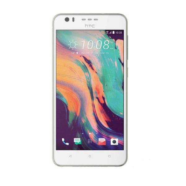 HTC Desire 10 Lifestyle Dual 32GB 4G LTE (D10u) Green Unlocked