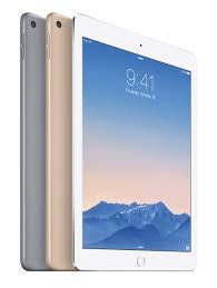 "Apple IPad Pro 12.9"" 128GB WiFi Gold"