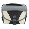 Camera Bag for Medium DSLRs (Beige)