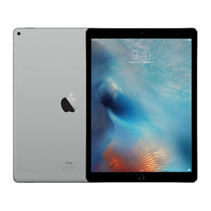 Apple iPad Pro 12.9 32GB Wifi Space Grey""