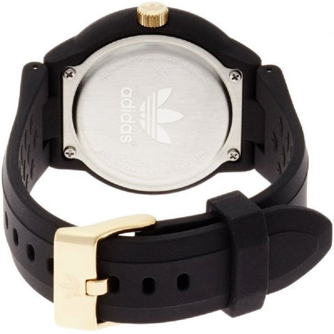 Adidas Aberdeen ADH3013 Watch (New with Tags)