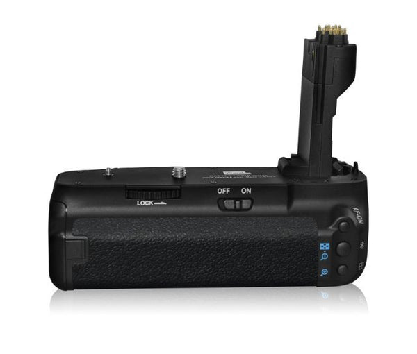 Pixel E-6 Battery Grip for Canon 5D Mark II