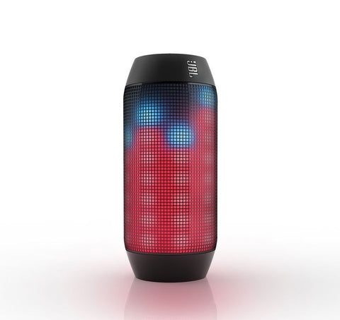 JBL Pulse Wireless Bluetooth Speaker Black