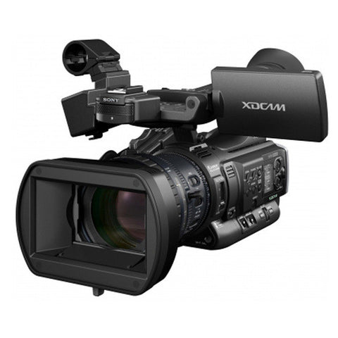 Sony PMW-300K2 XDCAM HD Camera and Camcorders