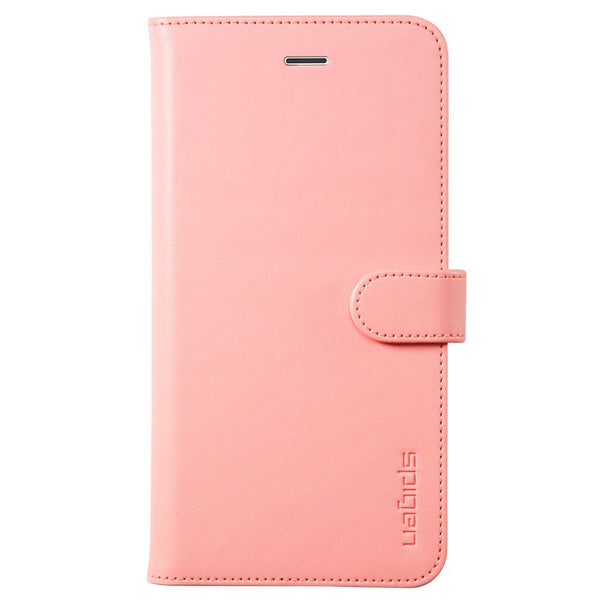 Spigen Wallet S Series Case for IPhone 6 Plus (5.5 inches) Pink